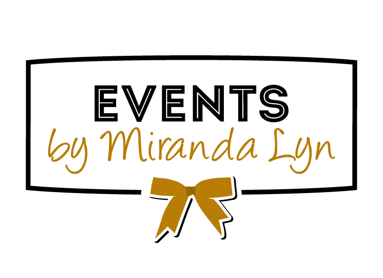 Events By Miranda Lynn